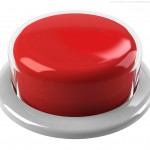 red do-over button