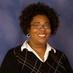 Dr. Natalie Tindall