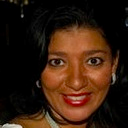 Jami Reyes