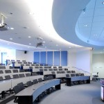 Georgia Tech Conference Center