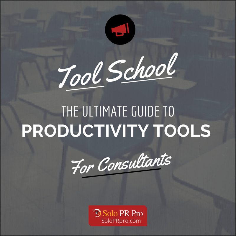 /wp-content/uploads/2014/08/Ultimate-Guide-to-Productivity-Tools