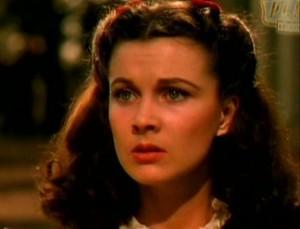 Vivien_Leigh_in_Gone_With_the_Wind_trailer-9